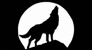 Symbole Du Loup : diteur du monde marchand yves soulabail ~ Melissatoandfro.com Idées de Décoration