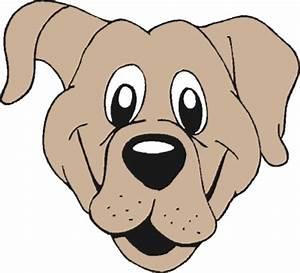 Dogs clipart, Cute pets clip art, #Animals dogs domestic # ...