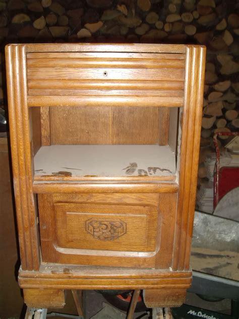 table de chevet avec marbre la d 233 co de g 233 g 233