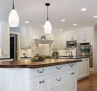 image gallery low ceiling kitchen lights
