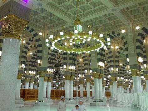 interieur de la mecque m 233 dinatoul mounawara ahlaz zikri jamiyat cheikh ahmad tidjani bambilor