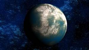 NASA New Planet Found - Pics about space