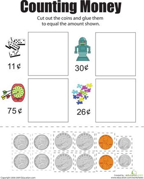 Maths Life Skills Worksheets  Add 3 Two Digit Numbers