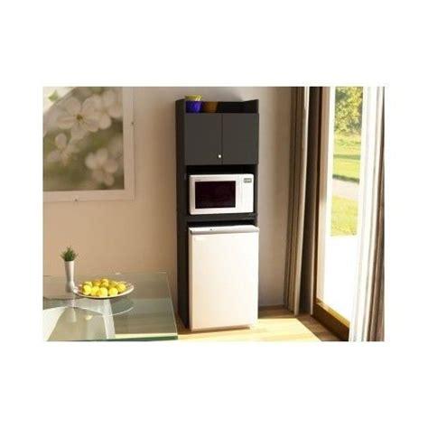 dorm room fridge cabinet kitchen storage cabinet combo refrigerator microwave mini