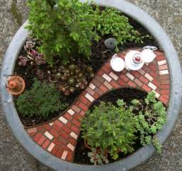 awesome decoration jardin pot photos yourmentor info yourmentor info