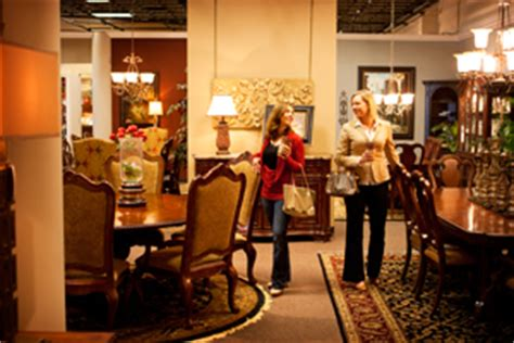 becker furniture world becker mn about us cities minneapolis st paul minnesota