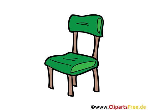 dessin chaise chaise dessin à télécharger images objets dessin