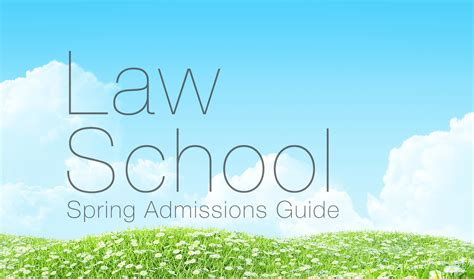 Law Schools With Spring Admission  Lawschooli. Managing Inventory In Excel Template. Professional Experience Summary Examples Template. The Lightning Thief Book Template. Proposal Essay Ideas. What Is An Excel Template. Risk Assessment Form For Schools Suuy. Sample Advertising Manager Resume Template. Sample Objective On A Resumes Template