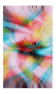 Swirl HD Wallpaper | Background Image | 1920x1080 | ID ...