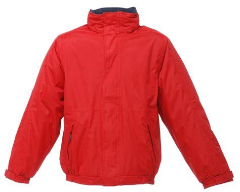 regatta dover waterproof jacket trw mammothworkwearcom