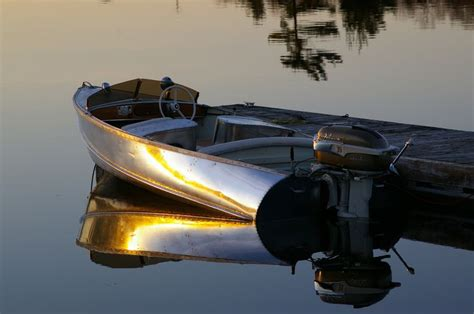 Where Are Ranger Aluminum Boats Made by 67 Best Feathercraft Images On