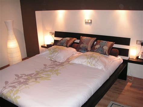 couleur chambre à coucher adulte cuisine peinture beige pour chambre chaios couleur pour