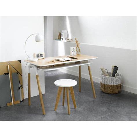 deco bureau design contemporain bureau design scandinave craquez pour ce petit bureau au