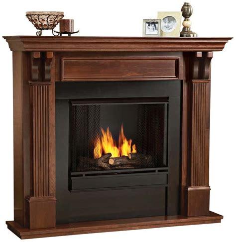 gel fireplace insert best gel fireplace home design