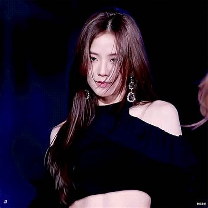 Jisoo Blackpink Goddess Young Beauty Minju Stunning