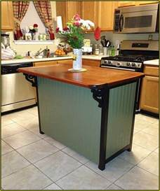 building a kitchen island with cabinets build your own kitchen island home design ideas