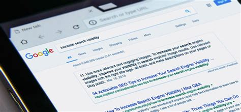 Search Engine Optimisation Research by Search Engine Optimization Seo Audits Link Building