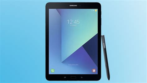 the best cheap android tablet sales and deals in september 2019 techradar