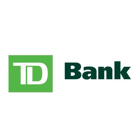 Image result for td bank logo download