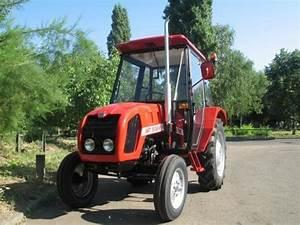 Imt 539 - Imt Traktori - Mehanizacija