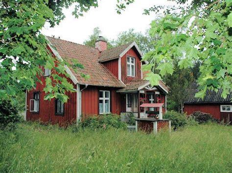 schweden immobilien hauskauf  suedschweden michael vahl