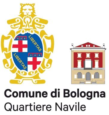 Ufficio Anagrafe Comune Di Bologna by Uffici E Servizi Quartiere Navile Promoguida Bologna