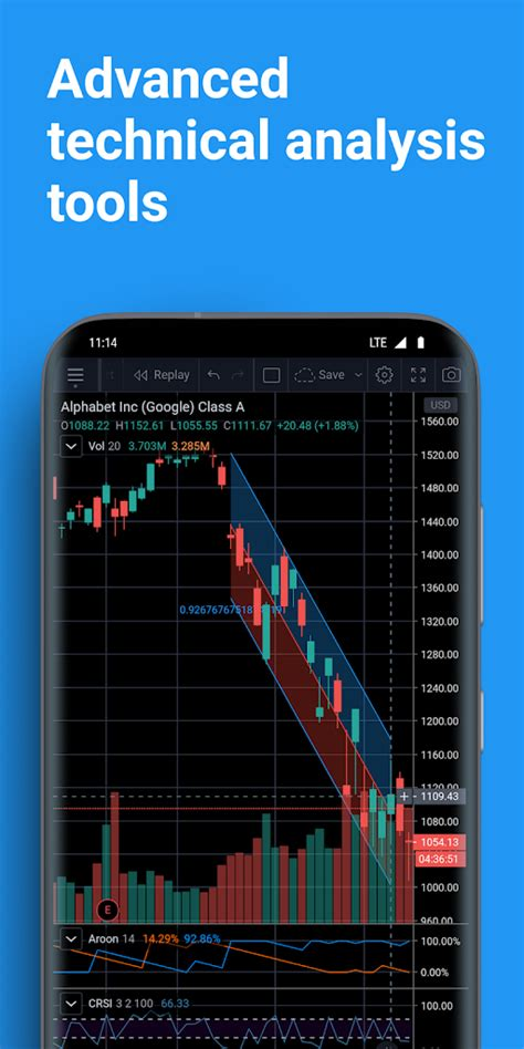 Ticker trading ideas educational ideas scripts people. TradingView - Stock Charts, Forex & Bitcoin Ticker 1.9.4.358 Apk Download - com.tradingview ...