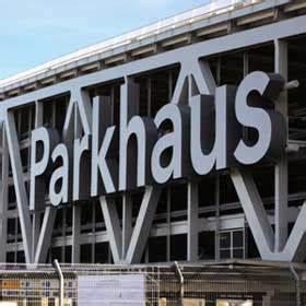 Parken Und Fliegen Stuttgart : parken in stuttgart ~ Kayakingforconservation.com Haus und Dekorationen