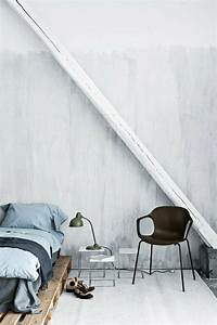 Bett Skandinavisches Design : 100 m bel aus paletten sch ne wohnideen f r sie ~ Michelbontemps.com Haus und Dekorationen