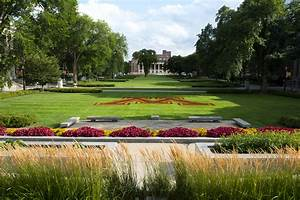 top 12 national universities with rolling admissions the With colleges with rolling admissions