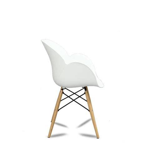 chaise de cing pas cher lot de chaise design pas cher maison design bahbe com