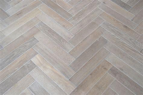 3 Oak   Parquet Wood Flooring
