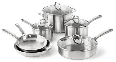 calphalon  cuisinart  cookware  buy