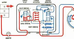 Hd wallpapers induction generator wiring diagram hd wallpapers induction generator wiring diagram asfbconference2016 Images