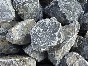 Mischungsverhältnis Berechnen : ice blue steine mischungsverh ltnis zement ~ Themetempest.com Abrechnung