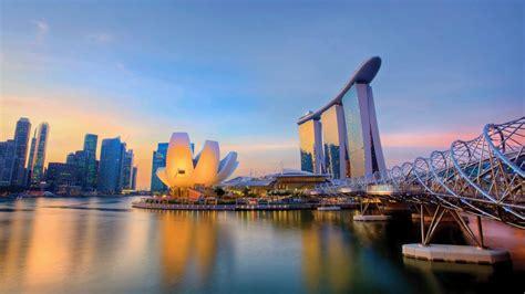 Discover 1472 fun things to do in singapore, singapore. Educational Tours Singapore & Vietnam - WorldStrides Australia