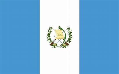 Guatemala Flag Flags Flagpedia