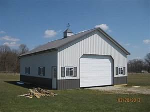 timberline buildings horse barn construction contractors With barn builders ohio