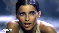 Nelly Furtado - Turn Off The Light (Official Music Video ...