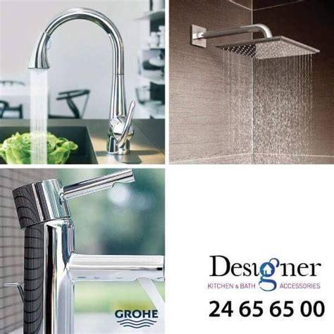 kitchen accessories ltd designer kitchen bath accessories ltd posts 2133