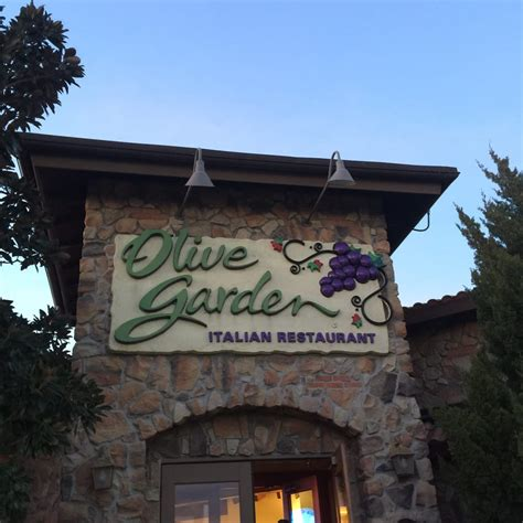 olive garden killeen tx photos for olive garden italian restaurant yelp