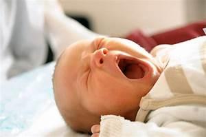 Baby Liste Erstausstattung : erstausstattung baby erstausstattung baby einebinsenweisheit ~ Eleganceandgraceweddings.com Haus und Dekorationen