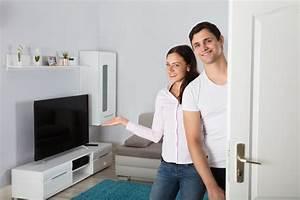 Worauf Achten Bei Wohnungsbesichtigung : besichtigungstipps f r die mietwohnung sage immobilien ~ Markanthonyermac.com Haus und Dekorationen