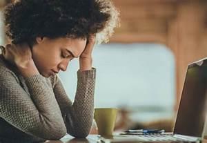 A Guide To Headaches
