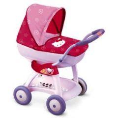 jouets cuisine pour petites filles hello jeux et jouets pour fille de 2 ans 3 ans 4