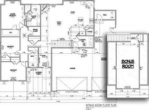 room floor plan floor plans point homes