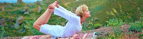 Treatments for Hot Flashes during Menopause | Menopause Now