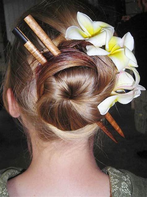 images  braid bun  ponytail hairstyles