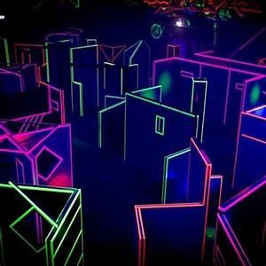 Laser Tag Düsseldorf : sieh dir dieses instagram foto von an ~ Watch28wear.com Haus und Dekorationen