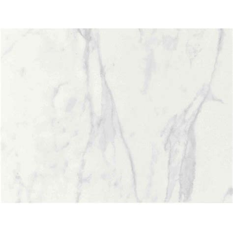 carrara ceramic tile daltile marissa carrara 10 in x 14 in ceramic wall tile ma031014hd1p2 the home depot